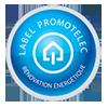 logo-label-promotelec