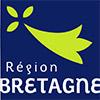 region-bretagne