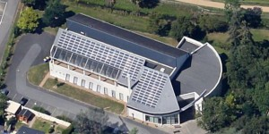 diagnostic-PV-college-maine-loire