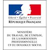 logo-ministere-travail