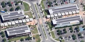 MO-bbc-solar-pv-toiture-terrasse