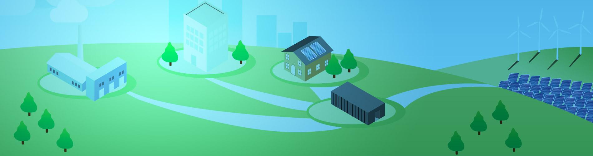smart-grid2