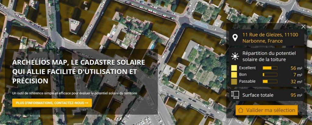 Cadastre-solaire_Archelios-MAP