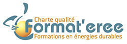 Logo_Format_eree