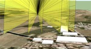 cadastre-solaire-gmap1