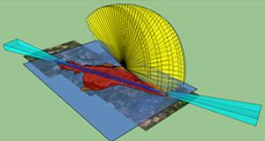 cadastre-solaire-gmap2