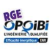RGE-OPQIBI