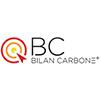 logo-bilan-carbone