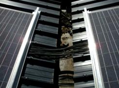 07. Rachat de 7 installations en toiture : audit technique complet des installations + analyse financière