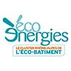 eco-energies